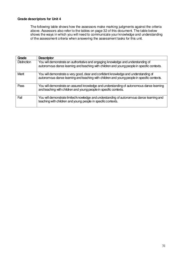 approaches to teaching and learning pdf