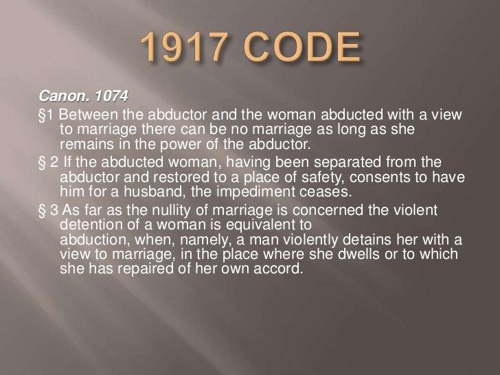 1917 code of canon law pdf