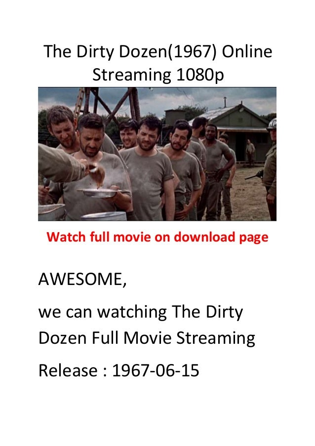 The dirty picture full movie download
