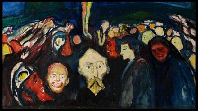 Jean-François Millet's Angelus, Vincent van Gogh's Pietà, Renato Guttuso's Crucifixion, Marc Chagall's White Crucifixion …...