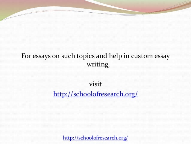 Research Essay Proposal Sample America And The World Us Foreign Policy  Terrorism Essay In English also Sample Essay Proposal  Tips For Writing A Great College Essay Free Speech For Sale In  Topic For English Essay