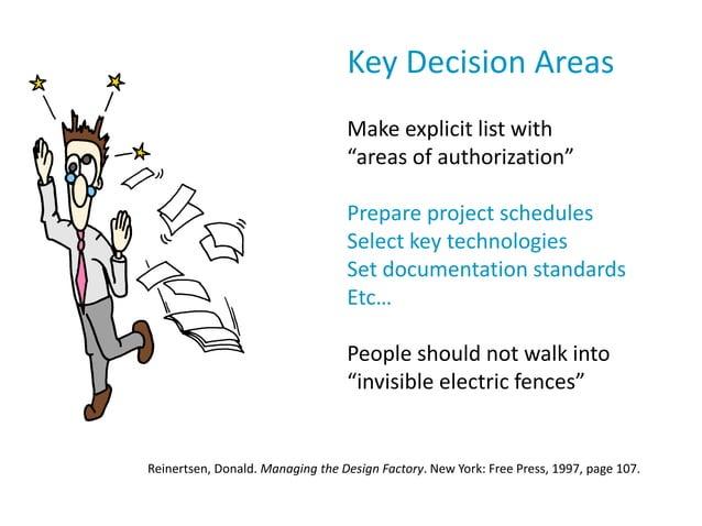 """Situational Leadership http://en.wikipedia.org/wiki/Situational_leadership_theory Four different """"leadership styles"""" 1. Te..."""