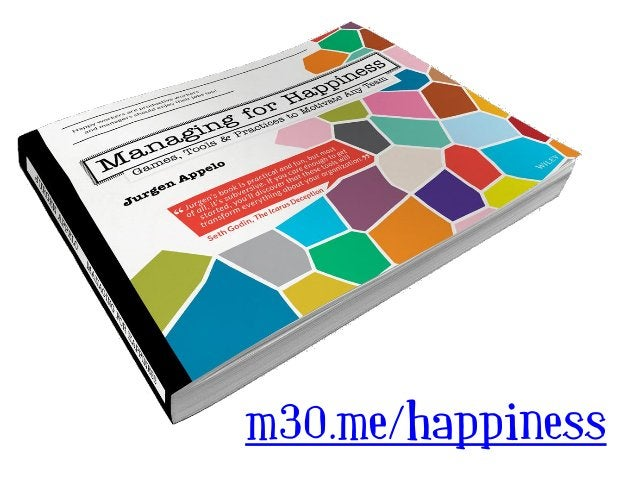 http://creativecommons.org/licenses/by-nd/3.0/ This presentation was inspired by the works of many people, and I cannot po...