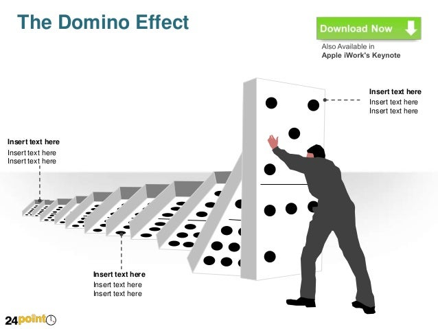 the domino theory effect on australia In another era, the domino theory was used to justify why america was risking lives in southeast asia and other battlefields of the cold war lose one country to communism, and others would fall.