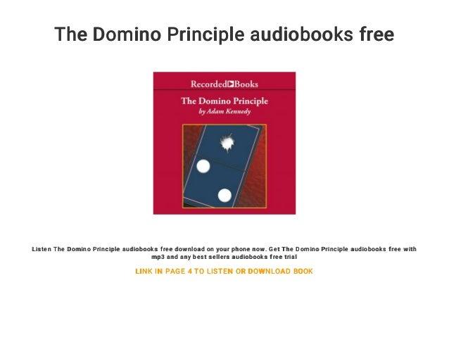 "The secret handshake, ""domino"" free download at mp3. Com."