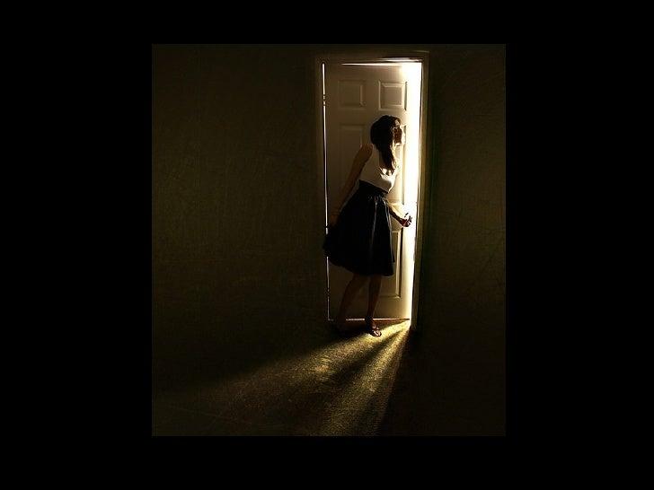 The Doors Slide 2