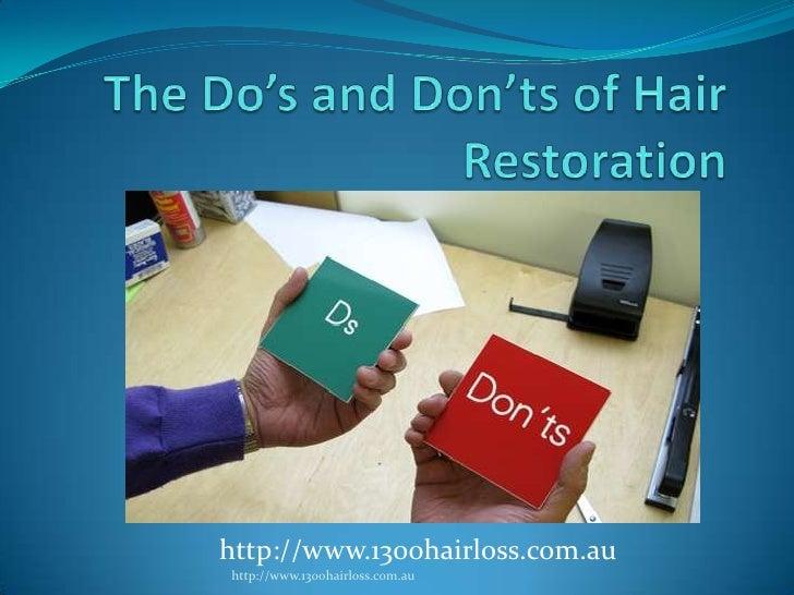 http://www.1300hairloss.com.auhttp://www.1300hairloss.com.au