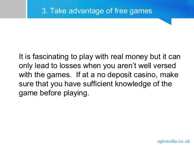 Casino card game strategies borgata hotel and casino in atlantic city nj
