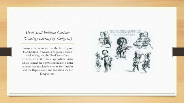 Political Cartoons 15 Widescreen