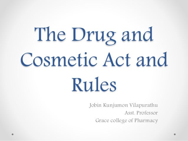 how drugs act 01072018  download citation on researchgate | on jan 1, 2003, hp rang and others published how drugs act: general principles .