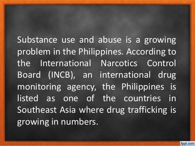 Duterte drug killings erode Philippines rule of law