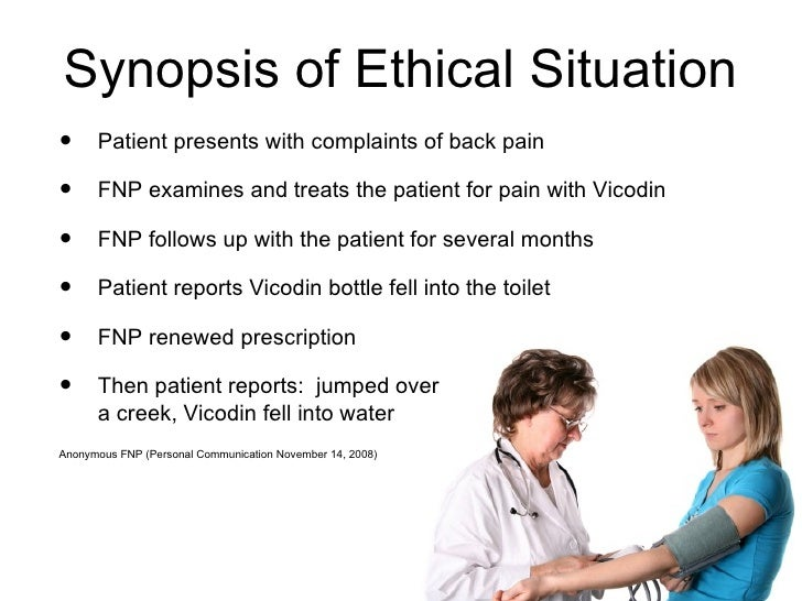 ethics and vicodin Cvs - online drugstore and pharmacy manage prescriptions and shop a wide selection of health, wellness, beauty products and more at cvscom.