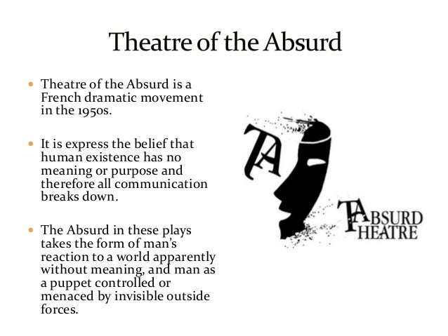 the dumb waiter critical approach The dumb waiter is a play by harold pinter that was first performed in 1957  a  plot overview of the entire play or a scene by scene summary and analysis.