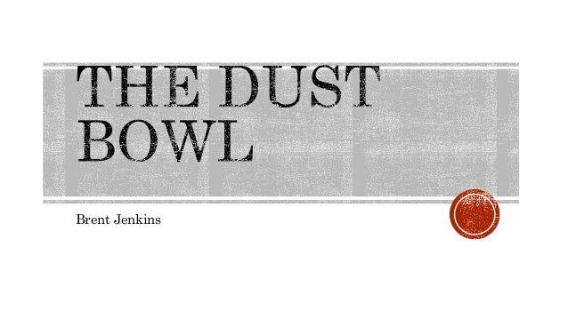 dust bowl odyssey It covers a setting often forgotten in the greater context of more flamboyant events in history: life in a dust bowl farming family during the depression.