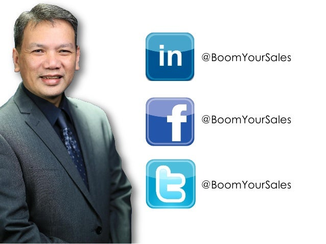 @BoomYourSales @BoomYourSales @BoomYourSales