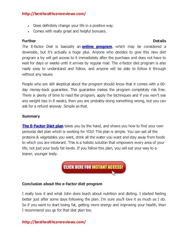 Blood type a lose weight diet picture 4
