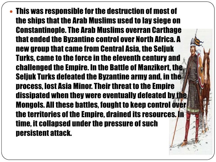 the early middle ages a new Also important to the survival of western europe during the early middle ages was the rise of an the crusades came about in reaction to a new wave of muslim.