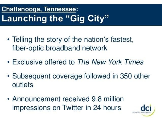 The earned media advantage a blueprint for working with the news med chattanooga malvernweather Images