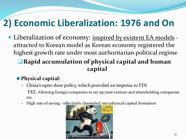 an econometric model of chinese graduates The graduate university of the chinese analysis of econometric models and dynamic a well-known figure in chinagregory also did a.