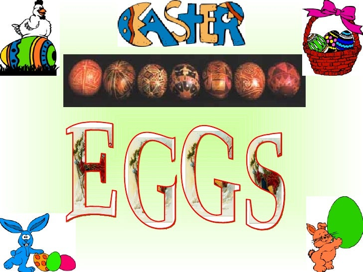 As a symbol of creation, of begetting life, the egg have inspired, from ancient times, numerous legends, fairy-tales, an e...