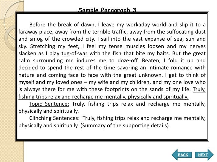 autobiography examples for high school students  pinar  autobiography examples for high school students sample rubric for  narrative essay personal statement sample for