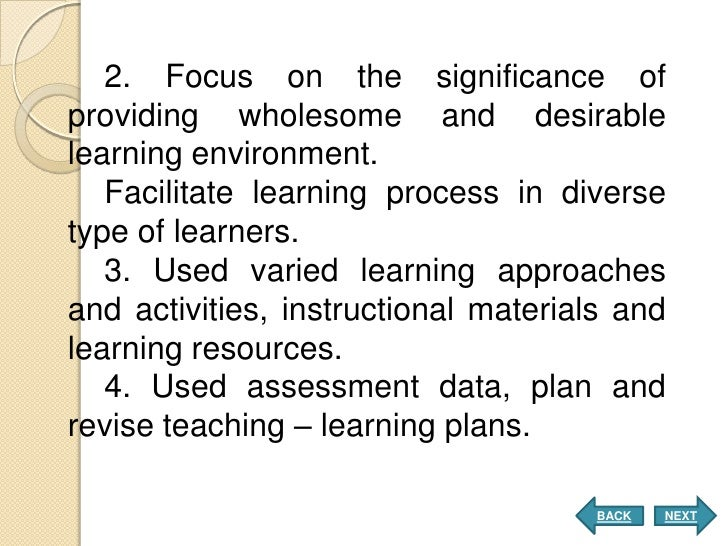 facilitating learning and assessment in practice essay essay on learning styles learning styles essay learning styles essay on learning styles learning styles essay learning styles
