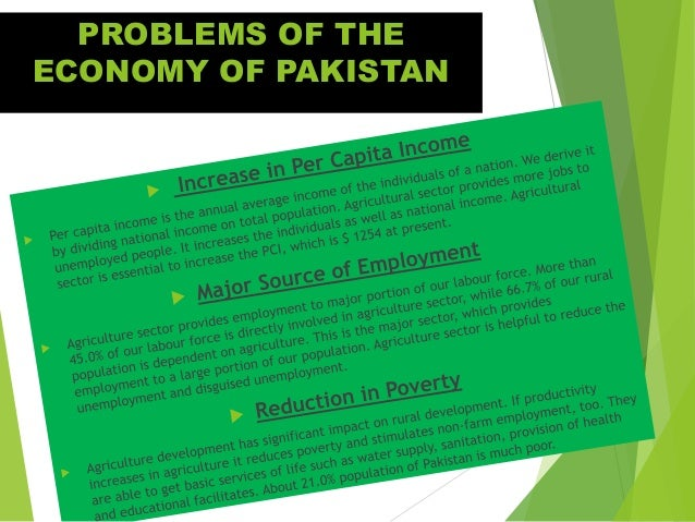 problems of democracy in pakistan Pakistan is not a country that would be expected to be making progress toward   at the same time that it is facing unprecedented challenges.