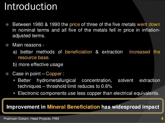 determination copper complexation solvent extraction and s We also determined δ65cu in rainwater for the first time (table 1)  thompson,  c m, ellwood, m j & wille, m a solvent extraction  bigalke, m, weyer, s &  wilcke, w copper isotope fractionation during complexation.