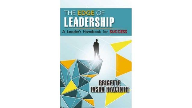 ", irv-, *i-' ' , -v I , . I  y r ll! ""/r'r"" 4_L I if _«I--r. 'i. , I-J- DJ. » - I'  A Leader's Handbook For SUCCESS  h <; ..."