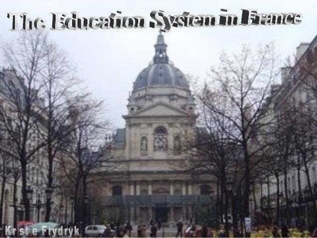 American University of Paris  http://data.commonground.com.au/images/hc07/pics/HC07_0016.jpg