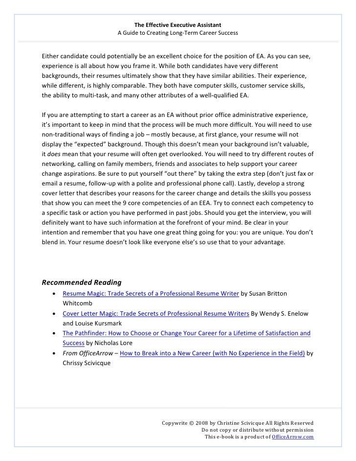 Essay writing contest - Essay writer funnyjunk magic professional ...