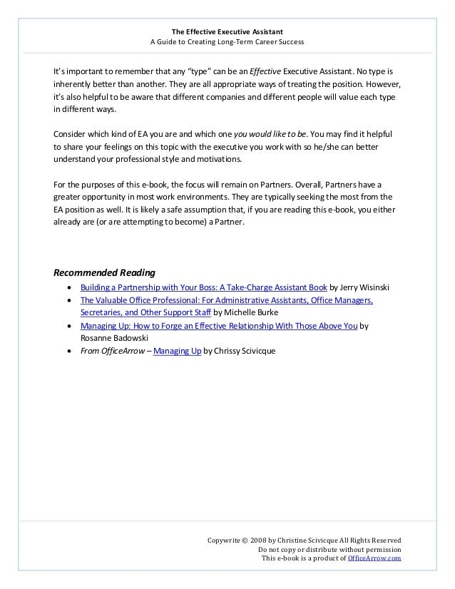 cover letter examples en espa c3 b1ol professional user manual