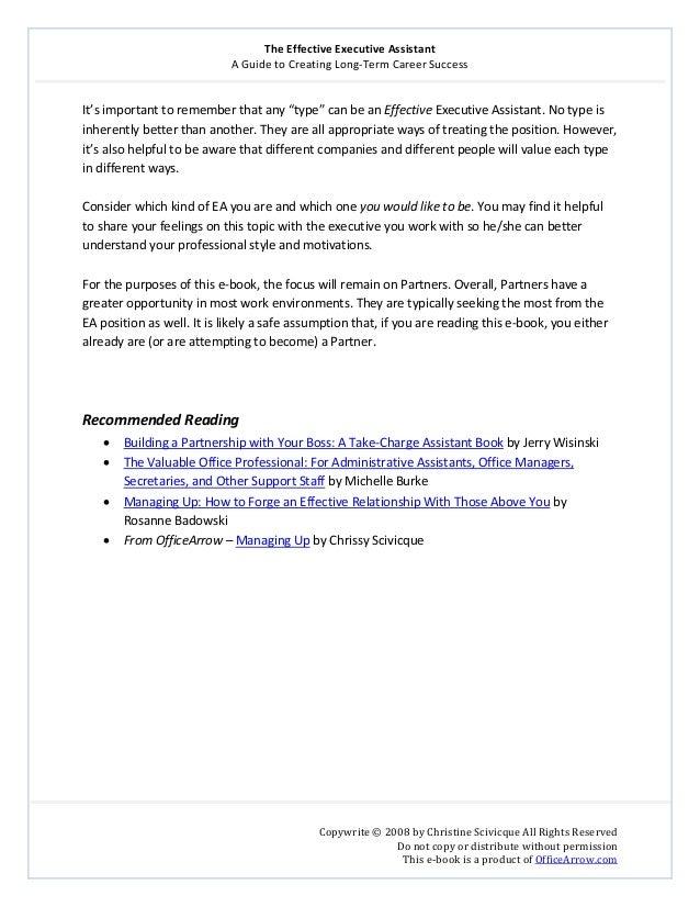 cover letter examples en espa c3 b1ol professional user manual