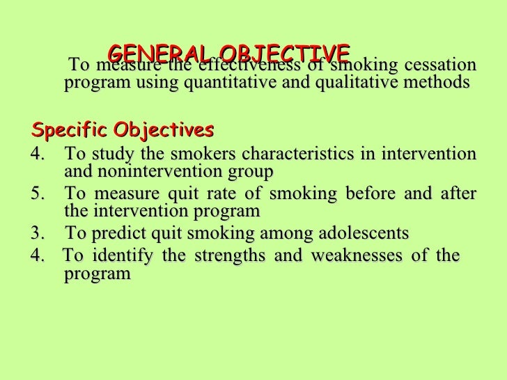 smoking cessation policy There are smoking cessation policy initiatives by the united states government at federal, state and local levels contents [hide] 1 federal government 2 state governments 3 local governments 4 references federal government[edit] policy coherence in us tobacco control: beyond fda regulation describes the.