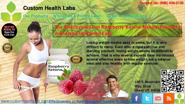 Contact Us: (888) 436-2130            Custom Health Labs            Our Products    Wholesale & Private Label        Custo...