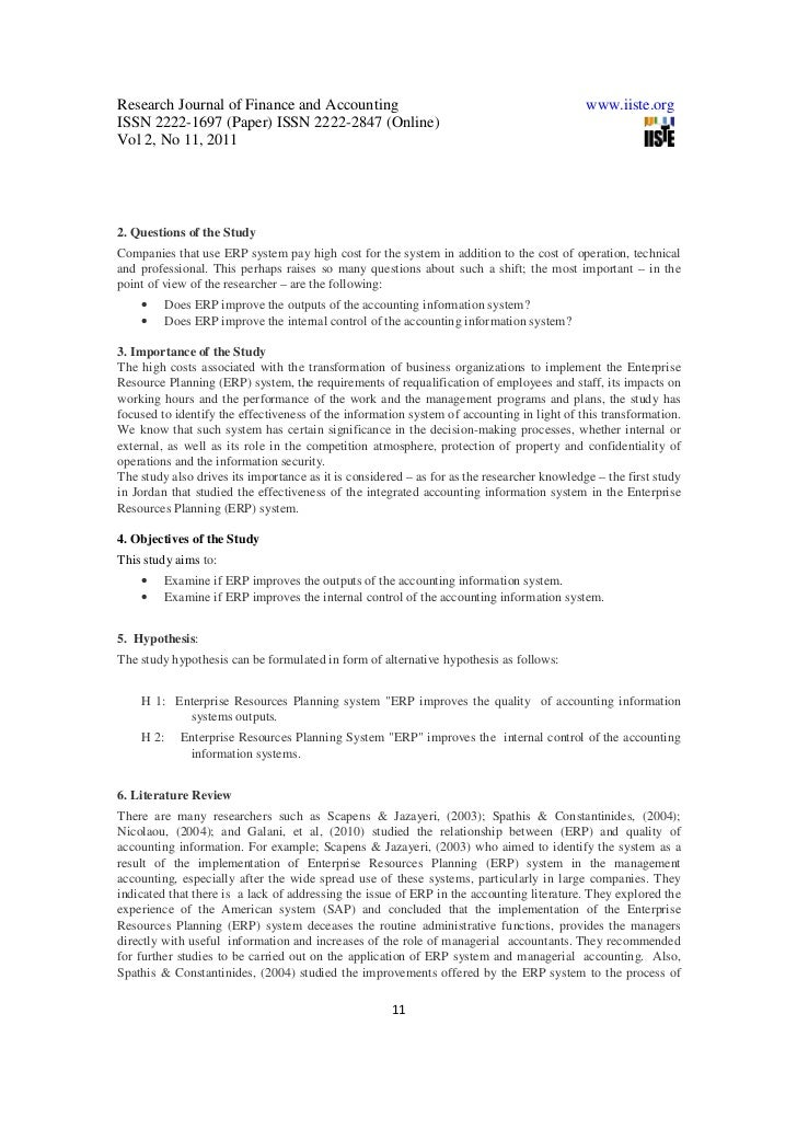 Chapter 2 reading assigment