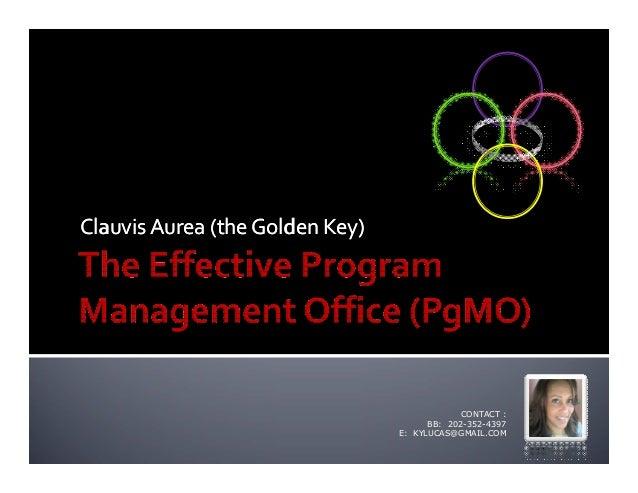 Clauvis Aurea (the Golden Key)Clauvis Aurea (the Golden Key) CONTACT : BB: 202-352-4397 E: KYLUCAS@GMAIL.COM