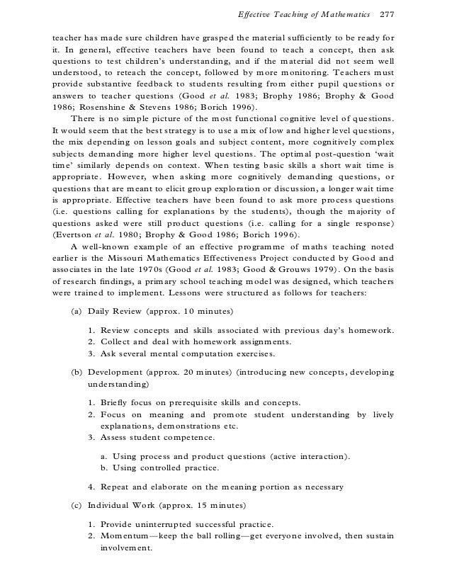 topics of dissertation in finance korean