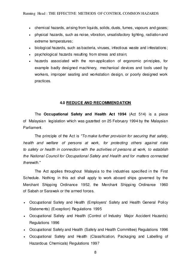 Essay Writing On Bal Gangadhar Tilak Swaraj
