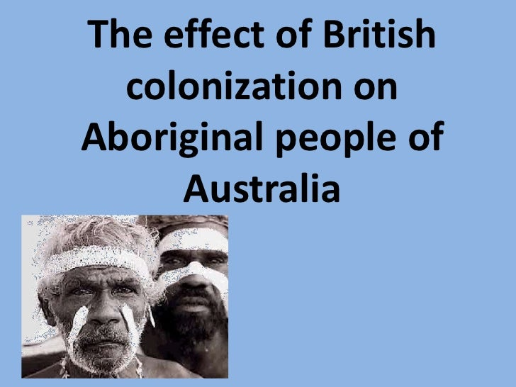 "the impact of european colonisation on the caribbean Colonization, globalization, and the future of languages in the twenty  the impact was linguistically the most devastating after the  ""colonisation,."