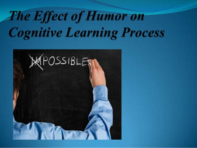lutzs cognitive learning process Define cognitive thinking cognitive thinking refers to the use of mental activities and skills to perform tasks such as learning, reasoning, understanding, remembering, paying attention, and more a picture of the cognitive process.