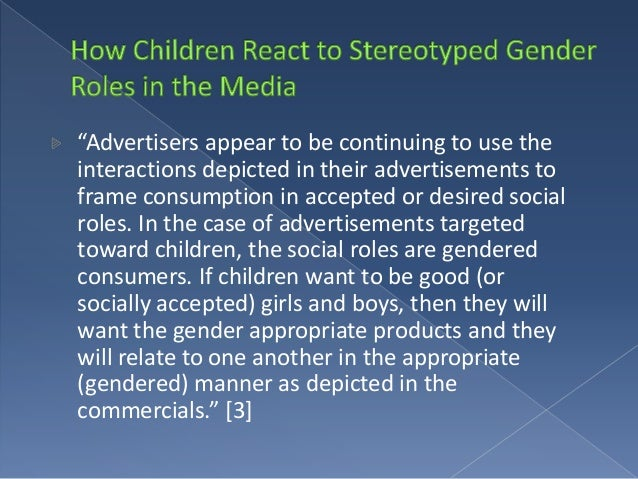 the media and todays youth Read this full essay on media affect on today's youth media plays a strong hand  in raising a child in this day and age youth are easily influenced and with.