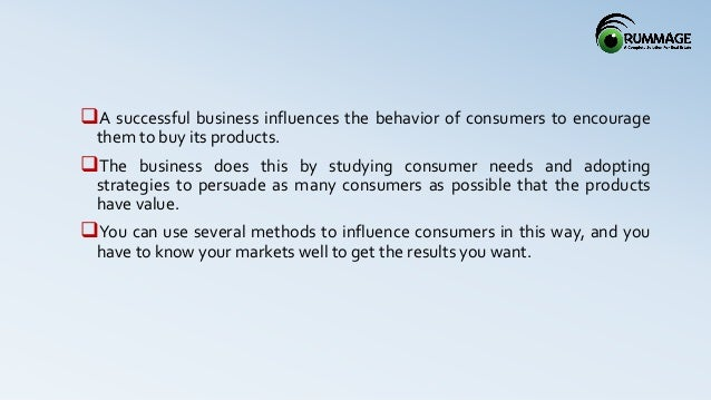 an analysis of relationship marketing and its impact on consumer behavior The influence of a seller's relationship marketing investments on performance  outcomes specifically  although the meta-analysis confirms prior research by  pro- viding support for the  ings of gratitude on customer behavior morales ( 2005.