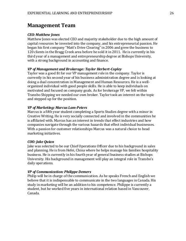 College application essays college board