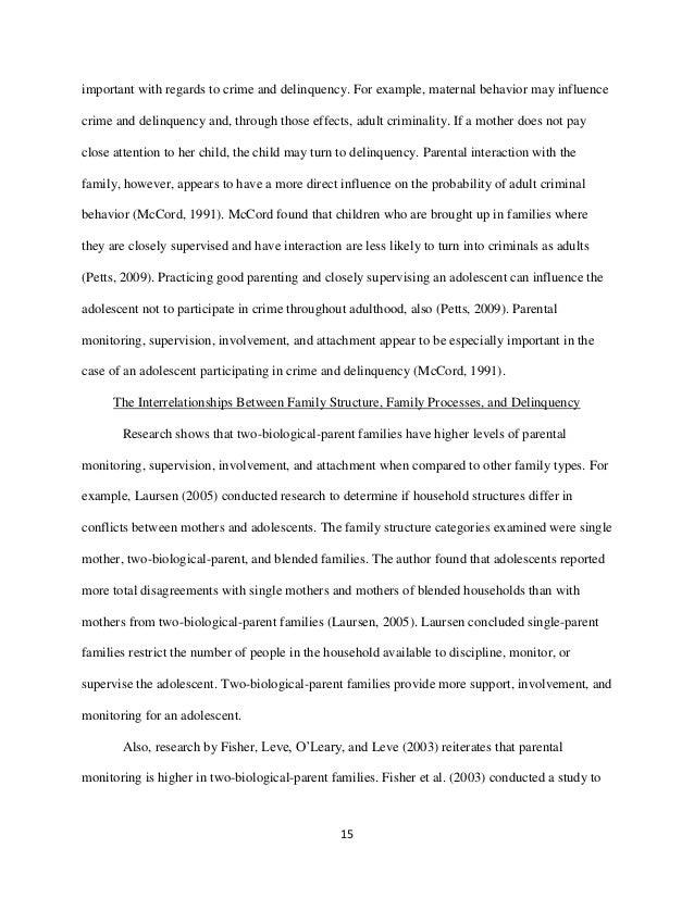 Dissertation methodology proofreading service gb