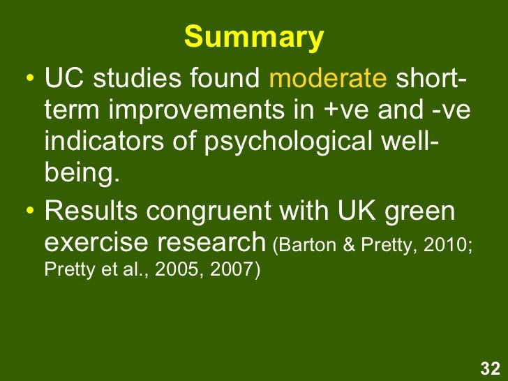 effects of exercise on anxiety and When you exercise, your body  reduce stress ward off anxiety and feelings.