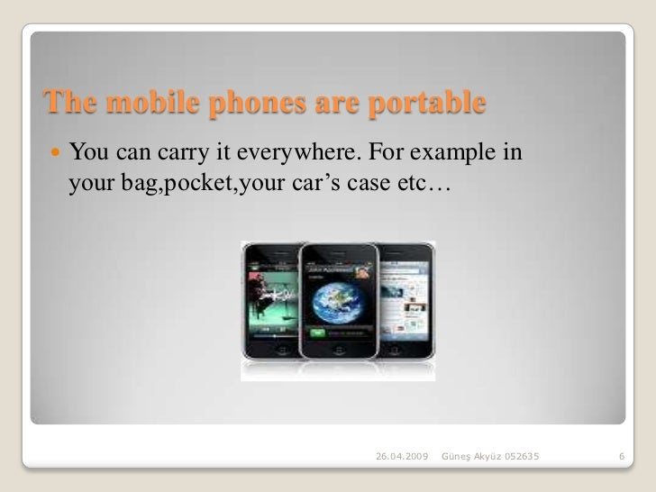 bad influence of mobile phones on society Home / technology / positive and negative impact of cell phones bad impact on studies it is true that mobile phones can help students in studies but society.
