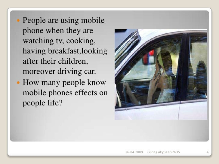 bad influence of mobile phones on society Jesensky john smartphones comments off on positive impacts of smartphones on social  positive impacts of smartphones on social society  on smart phones.