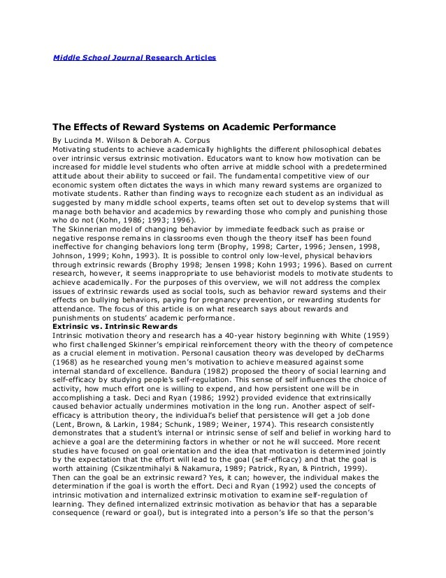 effects of drugs on academic performance How does drug use affect your high school grades  teens who abuse drugs have lower grades,  its effects can last for days or weeks after the drug wears off.