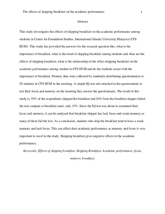a study of reading habits analysis essay